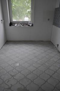 kuchnia-podłoga