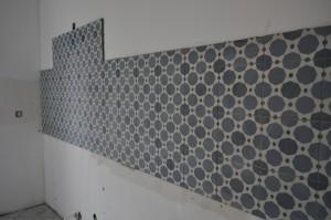 kuchnia-ściana